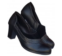 Zenska cipela ART-447