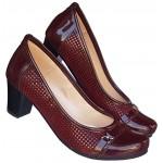 Zenska cipela ART-459