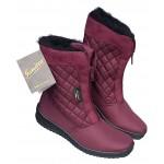 Italijanske cizme za sneg SAMITEX-6002