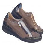Zenska kozna cipela ART-69230