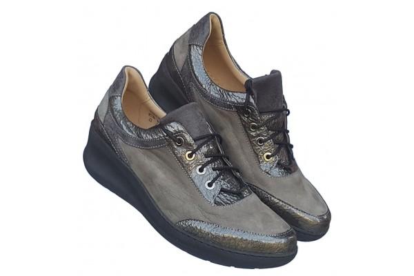 Zenske kozne cipele ART-69236