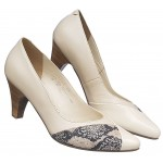 Zenske kozne cipele ART-69250