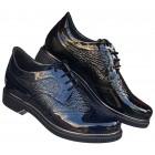 Zenska kozna cipela ART-69280