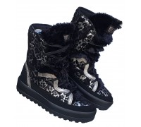 GORE-TEX cizma za sneg ART-799489