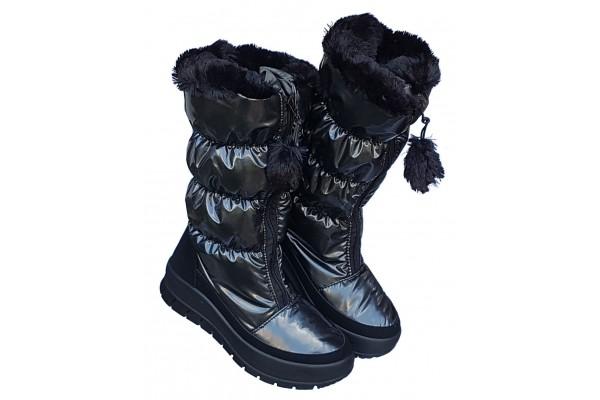GORE-TEX cizme za sneg ART-799492