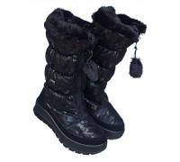 GORE-TEX cizme za sneg ART-799494