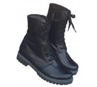 Zenske kozne cizme ART-900