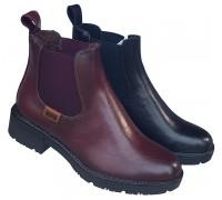 Zenske cizme ART-A1931