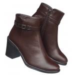 Zenske cizme ART-A1933