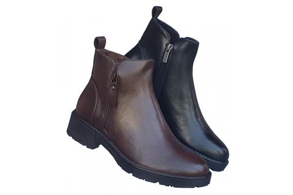 Zenske cizme ART-A1942