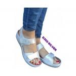 Zenske kozne sandale ART-D302F