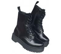 Zenske cizme ART-E2019