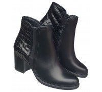 Zenske kozne cizme ART-E352