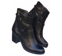 Zenske kozne cizme ART-E357