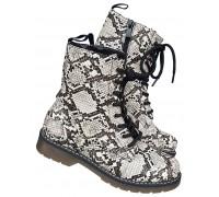 Zenske cizme ART-LH51067