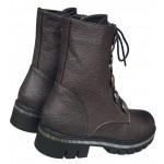 Zenske cizme ART-LH51142