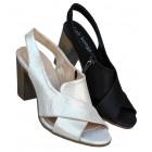 Zenske kozne sandale ART-1002
