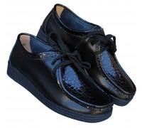 Zenske kozne cipele ART-1120