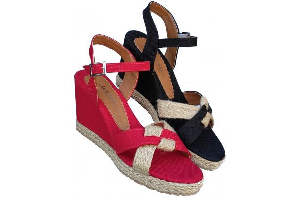 Zenske sandale ART-117
