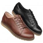 Zenske kozne cipele ART-1443