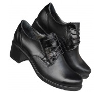 Zenske kozne cipele ART-1466