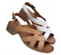 Zenske kozne sandale ART-1508