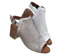 Zenske kozne sandale ART-1715