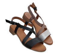 Zenske kozne sandale ART-1807