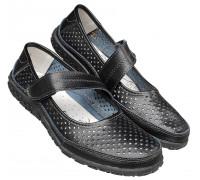Zenske kozne cipele ART-1813