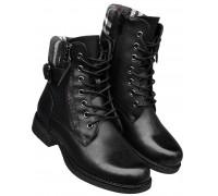 Zenske cizme ART-19AW1839