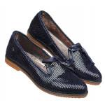 Zenske kozne cipele ART-19N