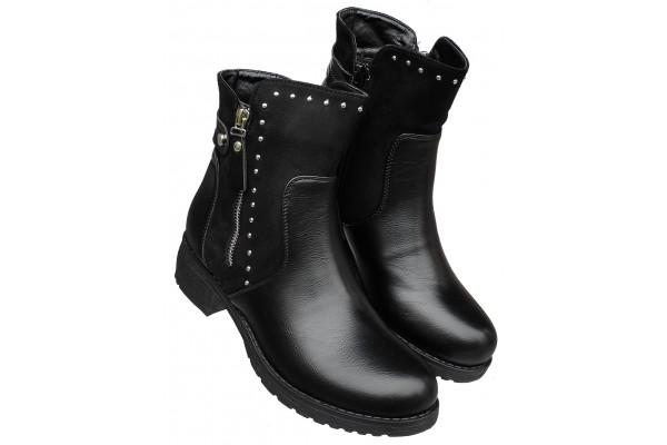 Zenske cizme ART-20AWH1066