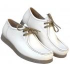 Sebago  ženske cipele - Bez koža