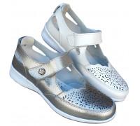 Zenske kozne cipele ART-2105