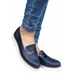 Zenske kozne cipele ART-21623