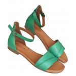 Zenske kozne sandale ART-2210