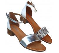 Zenske kozne sandale ART-243035