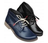 Zenske kozne cipele ART-27