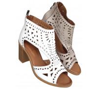 Zenske kozne sandale ART-2900