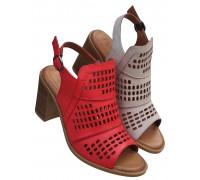 Zenske kozne sandale ART-2903