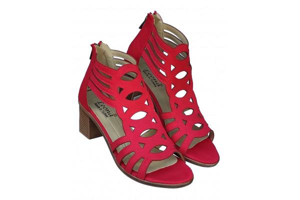 Zenske sandale ART-3820
