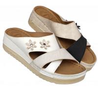 Zenske anatomske papuce ART-4003-2