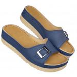 Zenske papuce ART-4003-4