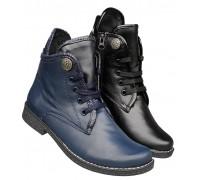 Zenske kozne cipele ART-430