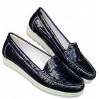 Italijanske kozne cipele IMAC-506280T