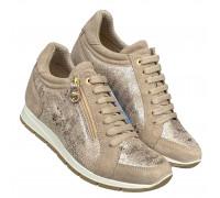 Italijanske kozne cipele IMAC-507450