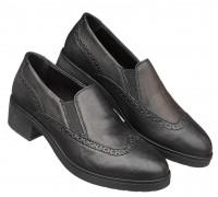 Italijanske kozne cipele IMAC-605950