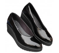 Italijanske kozne cipele IMAC-606310