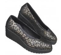Italijanske kozne cipele IMAC-606310L