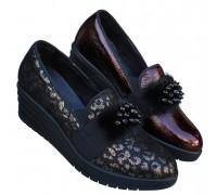 Italijanske kozne cipele IMAC-606330